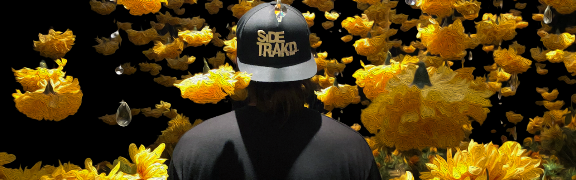 http://sidetrakdmusic.com/wp-content/uploads/2017/05/SIDE-TRAKD_-flowers_small.png